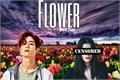 História: Flower - Mark Tuan (Short Fanfic)