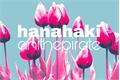 História: Hanahaki