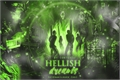 História: Hellish Dreams - Interativa
