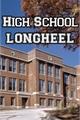 História: High School Longheel