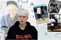 História: Imagine BTS (Instagram) Min Yoongi- Interativa