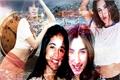 História: In the Timeline Camren Intersexual