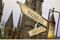 História: Instagram in Hogwarts