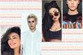 História: Instagram Justin Bieber