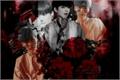 História: Intenso - Yoonkook