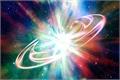 História: (INTERATIVA) INAZUMA ELEVEN - The Sirius Explosion (HIATUS)