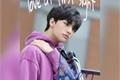 História: Love at first sight - imagine Hyunjin