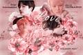 História: Love until you can no more - Jikook (MPREG E ABO)