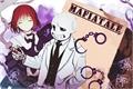 História: MafiaTale