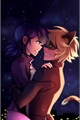 História: Marichat-amor entre dois rejeitados