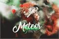 História: Meteor Garden -Imagine Felix e Hyunjin (stray kids)