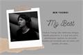 História: My Best - Min YoonGi