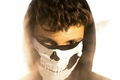 História: My gangster. - Shawn Mendes