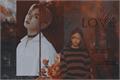 História: My Love - Imagine Jungkook