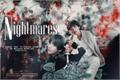História: Nightmares (One Shot Incesto - Kim Taehyung)