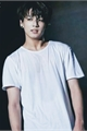História: Eu te amo ( imagine Jeon Jungkook)