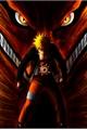 História: O novo Naruto