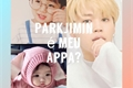 História: Park Jimin é meu Appa? (Oneshot)