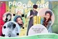 História: Photography - (Imagine Jungkook - BTS)