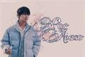 História: Por acaso - fanfic - Kim Taehyung