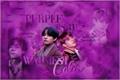 História: Purple Is The Warmest Color