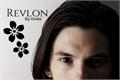 História: Revlon