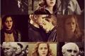 História: Segunda Chance(dramione)