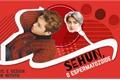 História: Sehun, o espermatozóide (Sekai e Sulay)