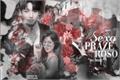 História: Sexo Prazeroso - Imagine Incesto Jeon Jungkook BTS