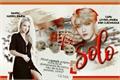 História: SOLO - Seonghwa Attez