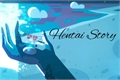 História: Steven Universe: Hentai Story