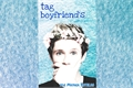 História: Tag boyfriend
