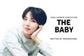 História: The Baby - Jung Hoseok