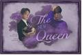 História: The New Queen
