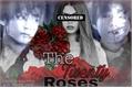 História: The Twenty Roses - Imagine Kim Taehyung