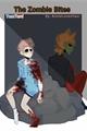 História: The Zombie Bites - TomTord -