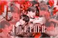 História: Together - Yoonmin.