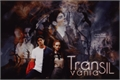 História: Transilvânia