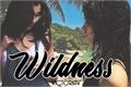 História: Wildness - Intersexual G!P