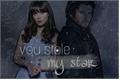 História: You Stole My Star