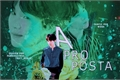 História: A Proposta -Min Yoongi