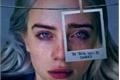 História: Amor psicótico - Justin Bieber and Billie Eilish