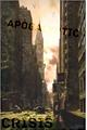 História: Apocalyptic Crisis