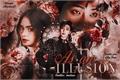 História: As an Illusion (Kim Namjoon - BTS)