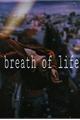 História: Breath of Life
