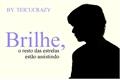 História: Brilhe - (Taekook - Vkook)