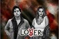 História: Bughead - Loser or Lover?