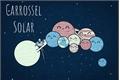 História: Carrossel solar