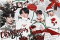 História: CHRISTMAS DAY - Jikook