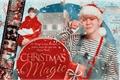 História: Christmas Magic
